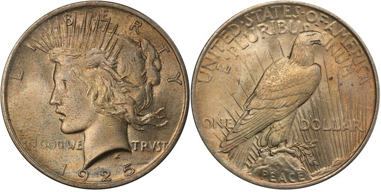 http://images.pcgs.com/CoinFacts/34757590_111627883_550.jpg