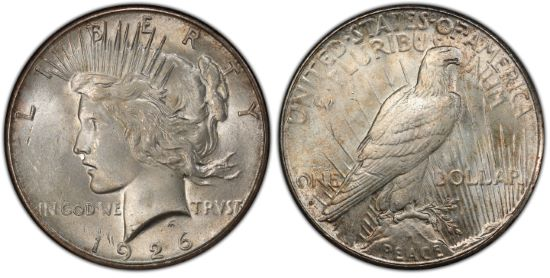 http://images.pcgs.com/CoinFacts/34757591_111608121_550.jpg
