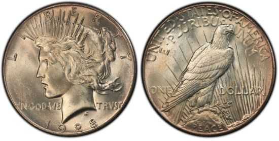 http://images.pcgs.com/CoinFacts/34757592_111608132_550.jpg