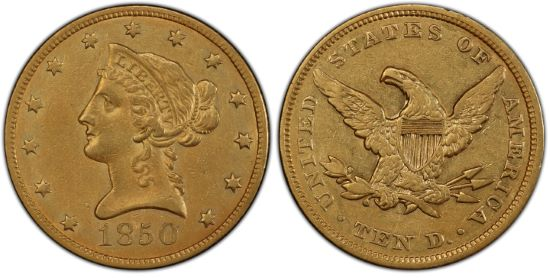 http://images.pcgs.com/CoinFacts/34758237_110175915_550.jpg