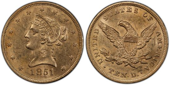http://images.pcgs.com/CoinFacts/34758238_110175914_550.jpg
