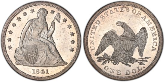 http://images.pcgs.com/CoinFacts/34758963_104967131_550.jpg