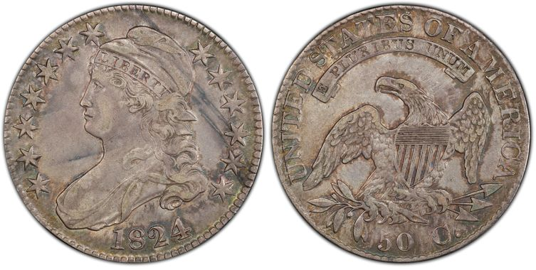 http://images.pcgs.com/CoinFacts/34758988_111221369_550.jpg