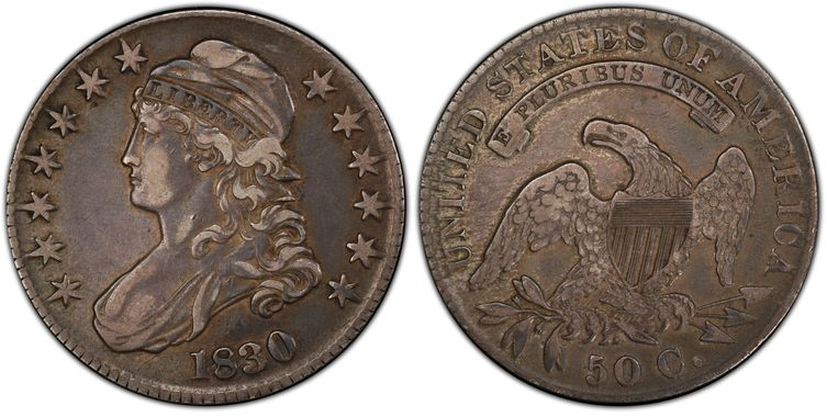 http://images.pcgs.com/CoinFacts/34758989_111221381_550.jpg