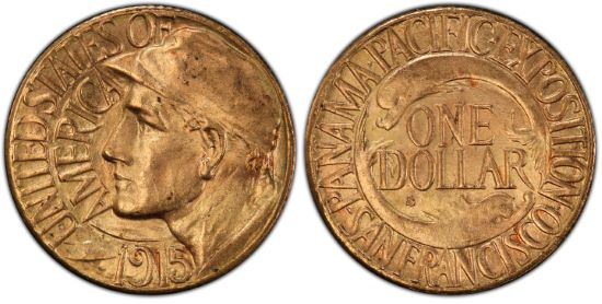 http://images.pcgs.com/CoinFacts/34760478_104941318_550.jpg