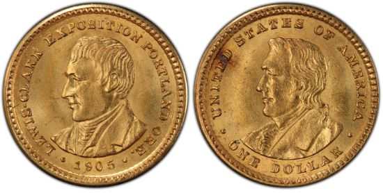 http://images.pcgs.com/CoinFacts/34760479_104941173_550.jpg