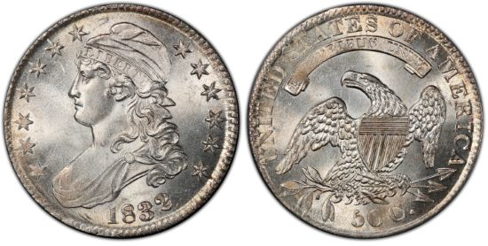 http://images.pcgs.com/CoinFacts/34760999_105693255_550.jpg