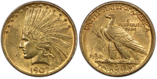 http://images.pcgs.com/CoinFacts/34761397_104943636_550.jpg