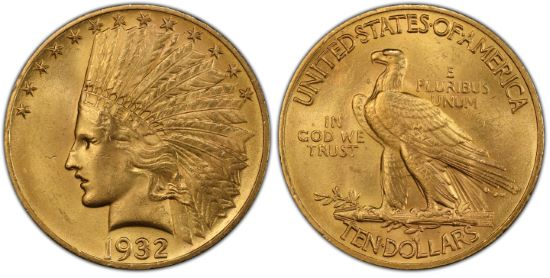 http://images.pcgs.com/CoinFacts/34763126_104737073_550.jpg
