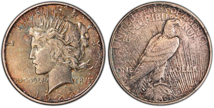 http://images.pcgs.com/CoinFacts/34763225_105690783_550.jpg