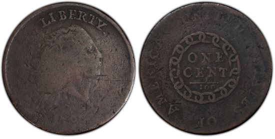 http://images.pcgs.com/CoinFacts/34763563_104966231_550.jpg