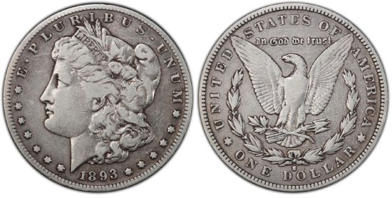 http://images.pcgs.com/CoinFacts/34763578_104777823_550.jpg