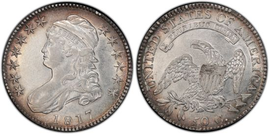 http://images.pcgs.com/CoinFacts/34763590_104950169_550.jpg