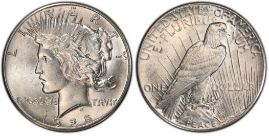 http://images.pcgs.com/CoinFacts/34763596_104950230_550.jpg