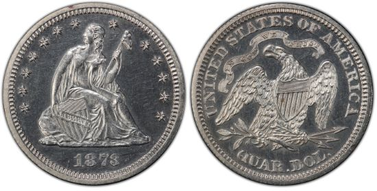 http://images.pcgs.com/CoinFacts/34763632_104967167_550.jpg