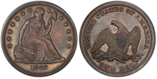 http://images.pcgs.com/CoinFacts/34763637_104967247_550.jpg