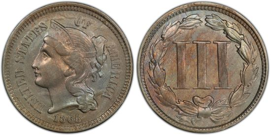 http://images.pcgs.com/CoinFacts/34763646_108909290_550.jpg