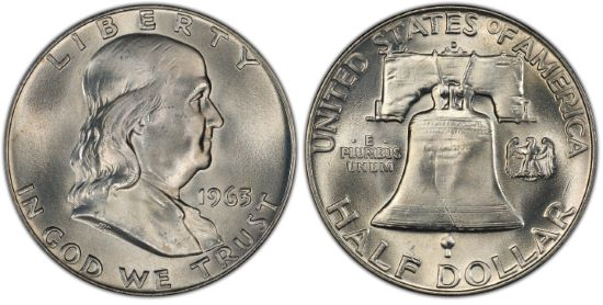 http://images.pcgs.com/CoinFacts/34764134_104739175_550.jpg