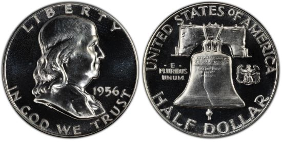 http://images.pcgs.com/CoinFacts/34764233_104775570_550.jpg