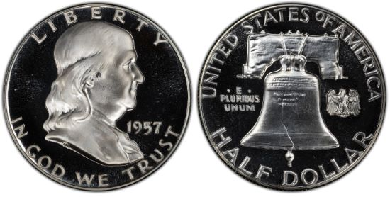 http://images.pcgs.com/CoinFacts/34764235_104776570_550.jpg