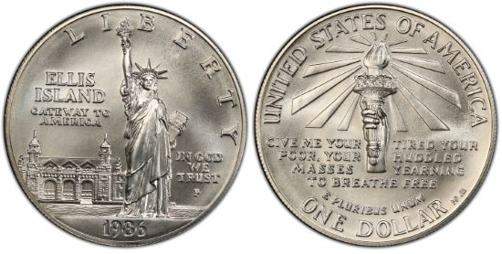 http://images.pcgs.com/CoinFacts/34764240_110073921_550.jpg