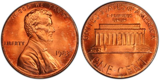 http://images.pcgs.com/CoinFacts/34764270_105696752_550.jpg