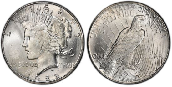 http://images.pcgs.com/CoinFacts/34764321_104770788_550.jpg