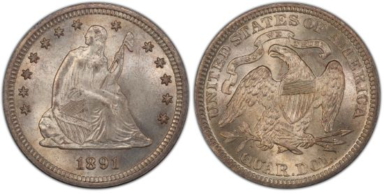 http://images.pcgs.com/CoinFacts/34764424_104741228_550.jpg
