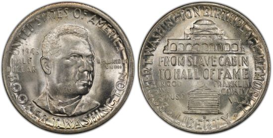 http://images.pcgs.com/CoinFacts/34764427_104741572_550.jpg