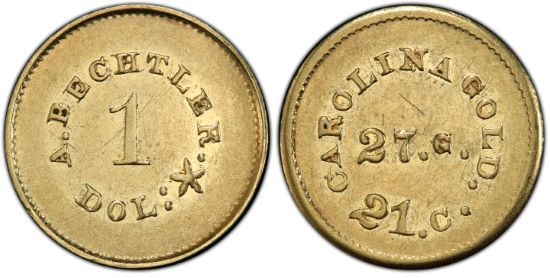 http://images.pcgs.com/CoinFacts/34767578_104746873_550.jpg