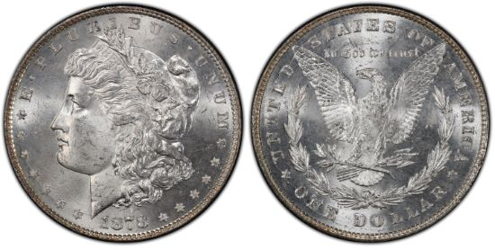 http://images.pcgs.com/CoinFacts/34768293_103931677_550.jpg