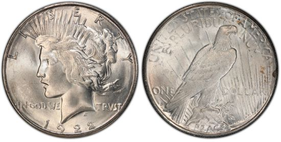 http://images.pcgs.com/CoinFacts/34768566_103936540_550.jpg