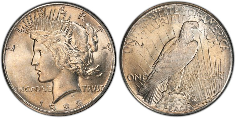 http://images.pcgs.com/CoinFacts/34769094_103924030_550.jpg