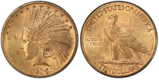 http://images.pcgs.com/CoinFacts/34769126_103931545_550.jpg
