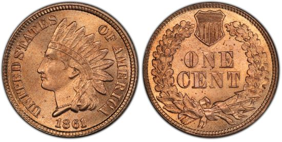 http://images.pcgs.com/CoinFacts/34769145_104751032_550.jpg