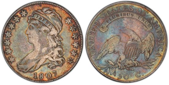http://images.pcgs.com/CoinFacts/34769152_104752192_550.jpg