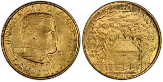 http://images.pcgs.com/CoinFacts/34769179_104752835_550.jpg