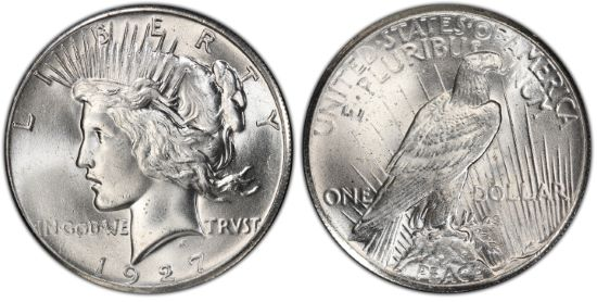 http://images.pcgs.com/CoinFacts/34769342_104772181_550.jpg