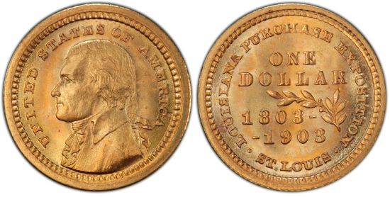 http://images.pcgs.com/CoinFacts/34769347_104772242_550.jpg