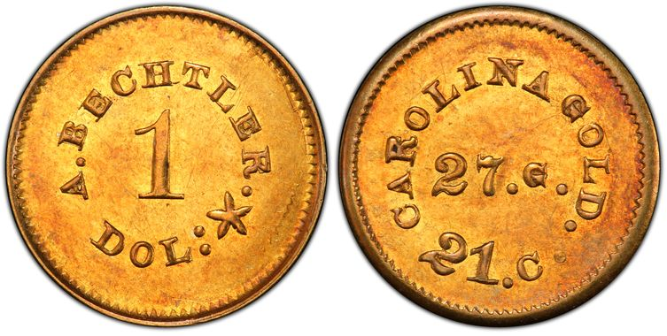 http://images.pcgs.com/CoinFacts/34769895_105711172_550.jpg