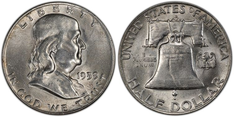 http://images.pcgs.com/CoinFacts/34778178_111828449_550.jpg