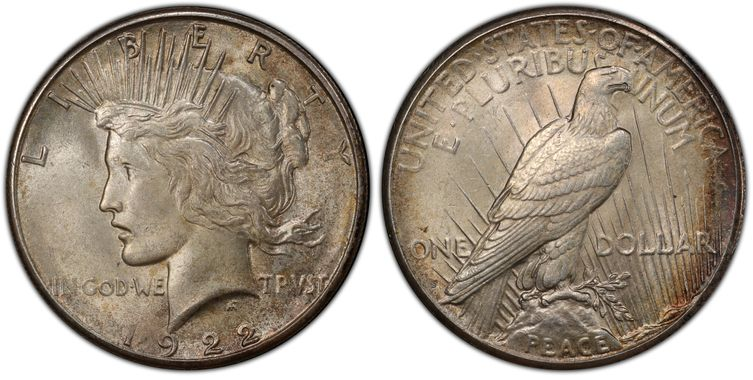 http://images.pcgs.com/CoinFacts/34778253_111608134_550.jpg