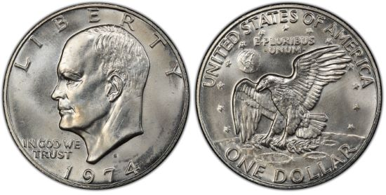 http://images.pcgs.com/CoinFacts/34778260_111628086_550.jpg