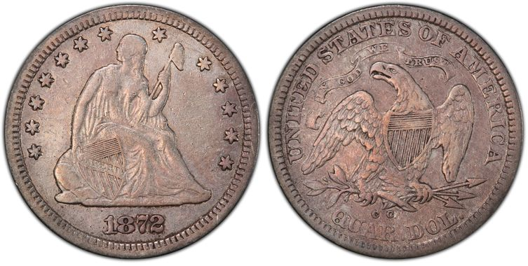 http://images.pcgs.com/CoinFacts/34779258_103160670_550.jpg
