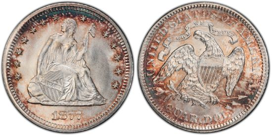 http://images.pcgs.com/CoinFacts/34781553_101919250_550.jpg