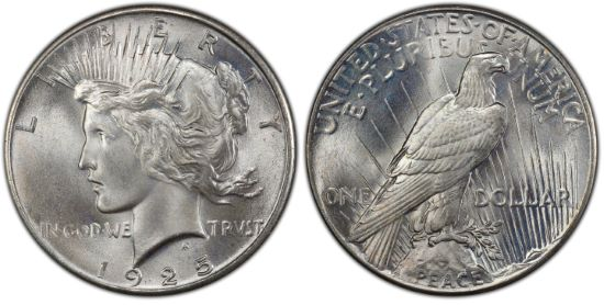 http://images.pcgs.com/CoinFacts/34781580_101768224_550.jpg