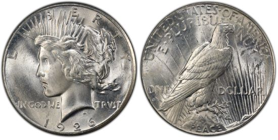 http://images.pcgs.com/CoinFacts/34781581_101352876_550.jpg