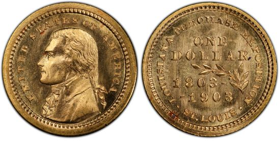 http://images.pcgs.com/CoinFacts/34781895_102956073_550.jpg