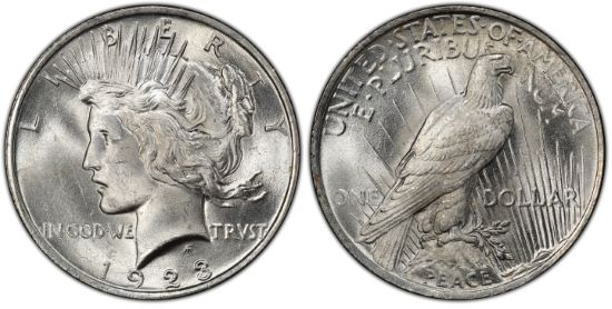 http://images.pcgs.com/CoinFacts/34782705_111425699_550.jpg