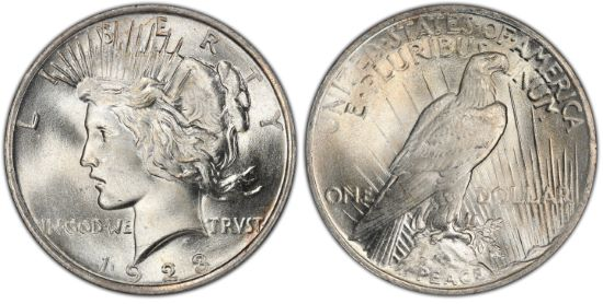 http://images.pcgs.com/CoinFacts/34782860_108439005_550.jpg